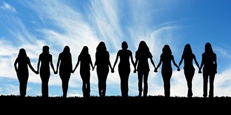 Women's Online 'Taster' Connection Circle FREE tickets