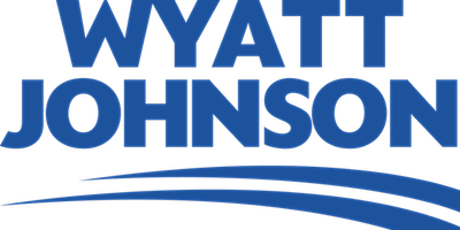 Wyatt Johnson Ford tickets