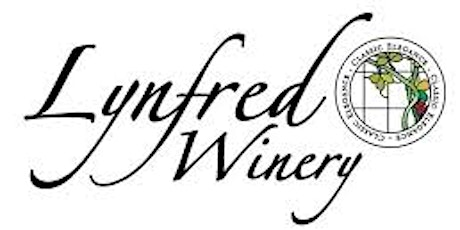 Wine Cruise with Lynfred Winery! tickets