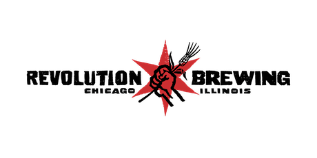 Summer Brew Cruise with Revolution Brewing tickets