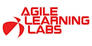 Agile Learning Labs A-CSPO In San Francisco: August 11...