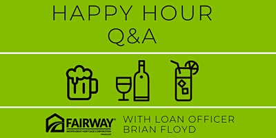 Happy Hour Q & A
