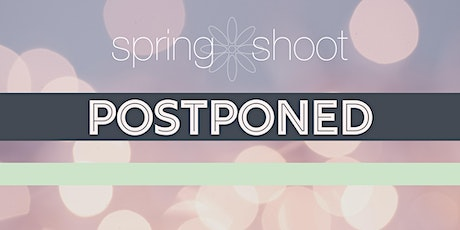 The Spring Shoot tickets