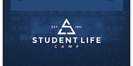 Rooted - Summer Life Camp tickets