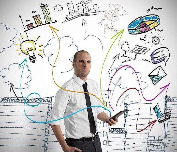 LIFT Business Ethics Certificate Program - WEBINAR image
