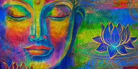 Reiki Two Certificate Course tickets