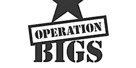 BBBS of SD: Camp Pendleton Operation Bigs Virtual Volunteer Info Session tickets