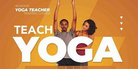 Y.O.G.A. for Youth | Teacher Training (Los Angeles) tickets
