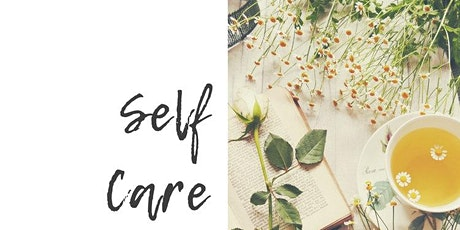 Women's Self-Care Circle (ONLINE) tickets