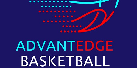 AdvantEDGE Basketball Camps tickets