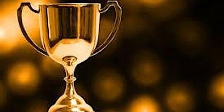 Boroondara Sports Club Awards Ceremony - Postponed  tickets
