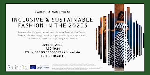 Free Markaryd, Sweden Events | Eventbrite