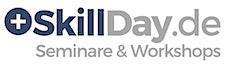 SkillDay Trainings logo