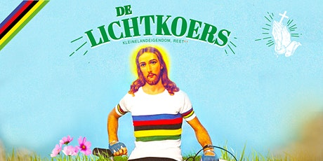 Lichtkoers 2020 tickets