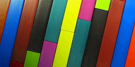 Cuisenaire Rods: An Introduction - Webinar tickets