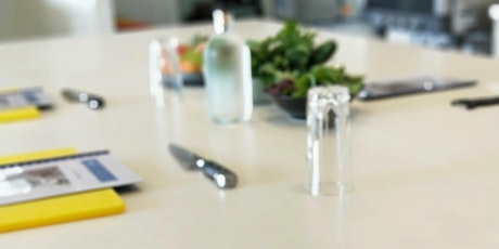 Sous Vide two day immersive training tickets