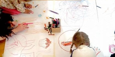 National Drawing Day at National Design & Craft Gallery tickets