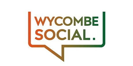Wycombe Social - 7 July 2020 tickets