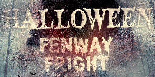 Halloween Celebrated Nashua Nh 2020 Nashua, NH Holiday Party Events | Eventbrite
