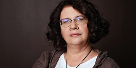 Людмила Петрановская «Что делать, если…» Сессия вопросов и ответов tickets