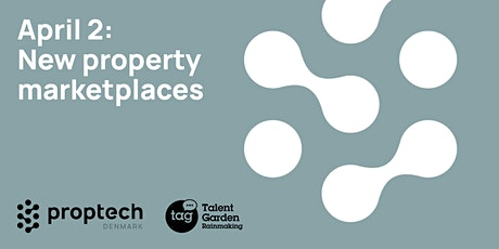 New property marketplaces tickets