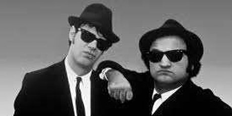 Blues Brothers Tribute Show tickets