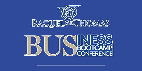 2nd Annual Business BootCamp Conference tickets