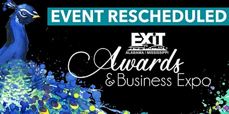 EXIT Realty |  Awards & Business Expo tickets