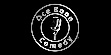 Ace Boon Comedy® 3rd Anniversary Show tickets