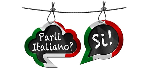 Find out about Italian tickets