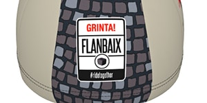 Grinta! Flanbaix 2020