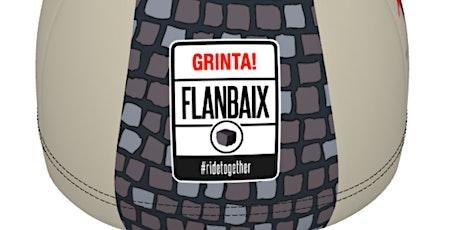 Grinta! Flanbaix 2020 billets