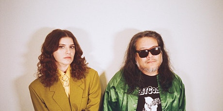 Best Coast - The Always Tomorrow Tour - CANCELED tickets