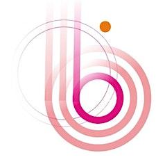 Beyond Inner Eventos logo