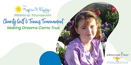 The Meghan K. Duffy Memorial Foundation Charity Tournament tickets