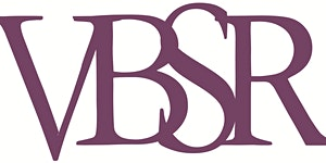 VBSR Webinar: Transitioning your Business to a Remote...