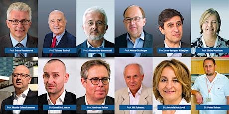 2020 MPN-MDS European Focus Meeting tickets
