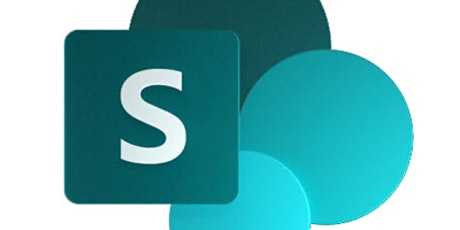 SharePoint Online/2019 Power End User 4-Day Course, Online Course tickets