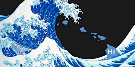 BlueWave Hawaii Online Training - Fourth Wednesdays tickets