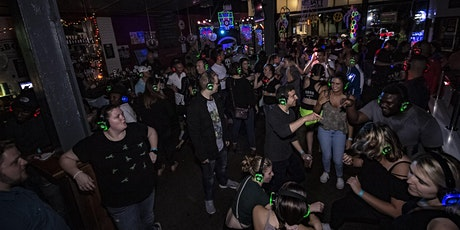 EXPO Silent Disco | 10/3/2020 tickets