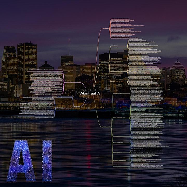 Image de Intelligence artificielle 101: Webinaire