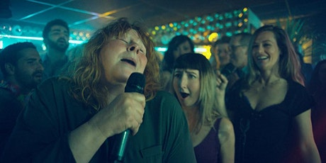 [CANCELLED] Screening - French Friday Comedy - REBELS   Alliance Française de Singapour tickets