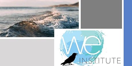 CROW TALK - BIODYNAMIC CRANIOSACRAL THERAPY - AN INTRODUCTION tickets