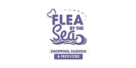 Flea by the Sea tickets