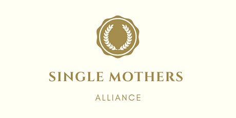 Single Mother's Empowerment Event tickets