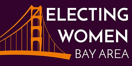 How to support '20 women candidates during shelter-in-place w/ Stacy Mason tickets