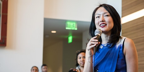 Working to Elect Bernie Sanders with California Director Jane Kim tickets