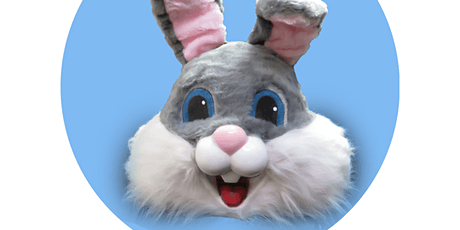 7th Annual Egg Hunt (Private Neighborhood Event) tickets