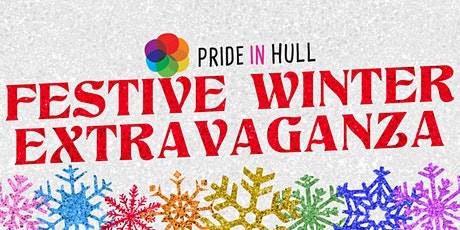 Festive Winter Extravaganza tickets