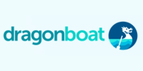Tips on Roadmap Execution by Dragonboat CEO tickets